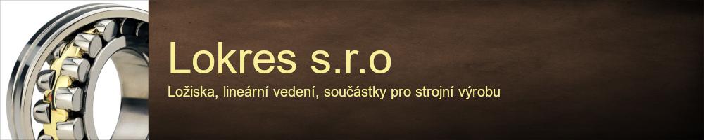 Lokres.cz